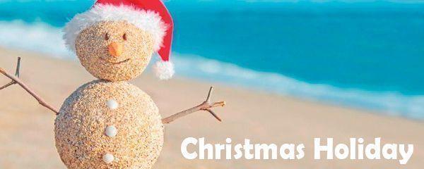 Anything Open On Christmas Day.Newsletter Amadea Resort Villas